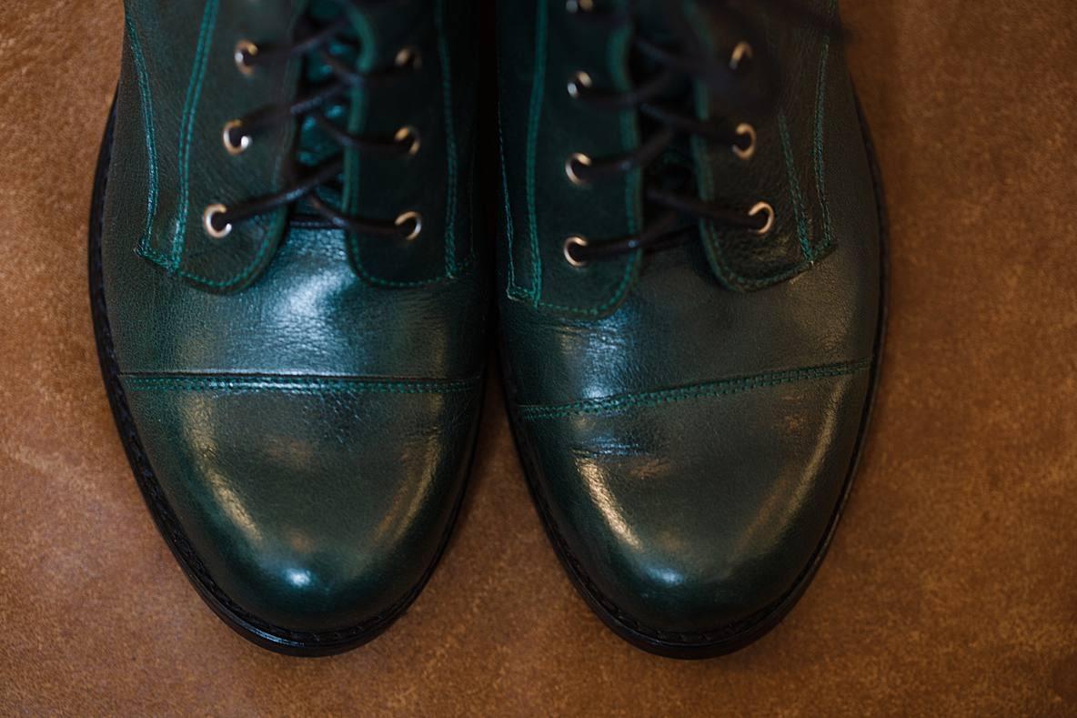dr martin wedding shoes gloucestershire wedding photographer