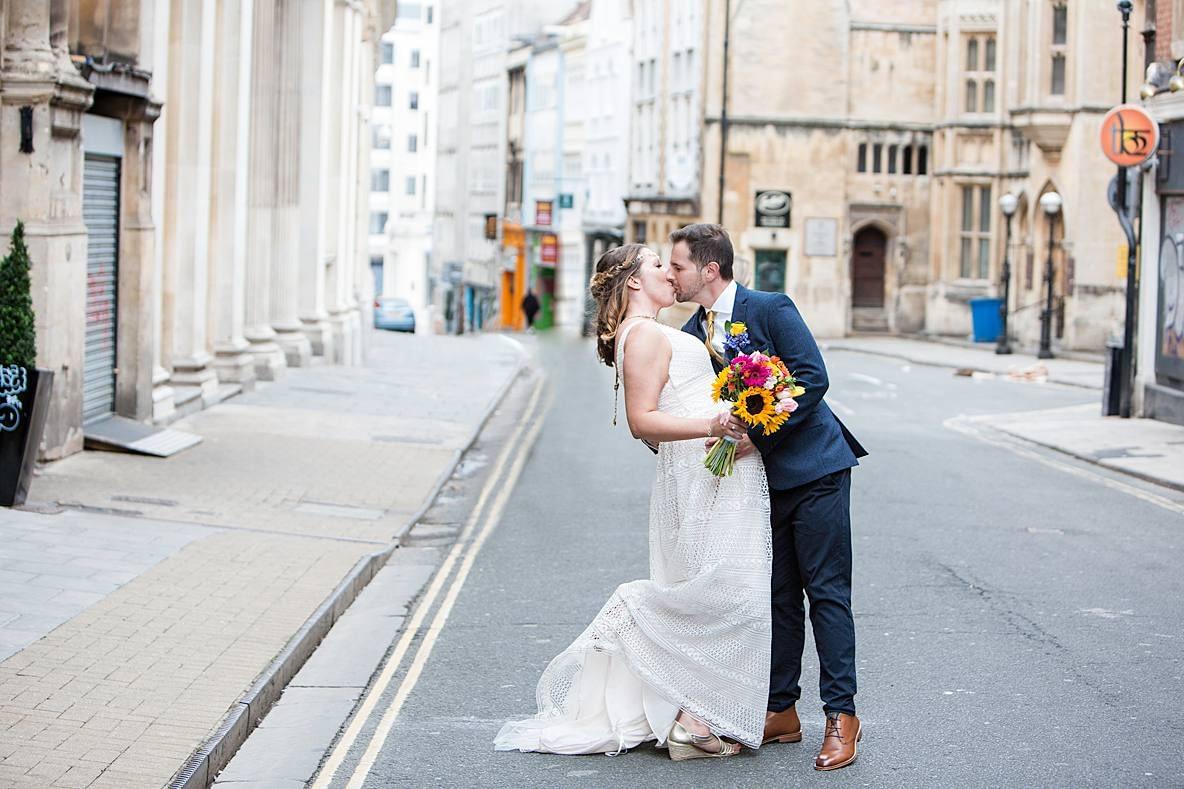 wedge bridal wedding shoes gloucestershire wedding photographer