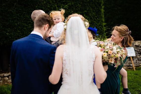 micro wedding photographer family and couple gloucester