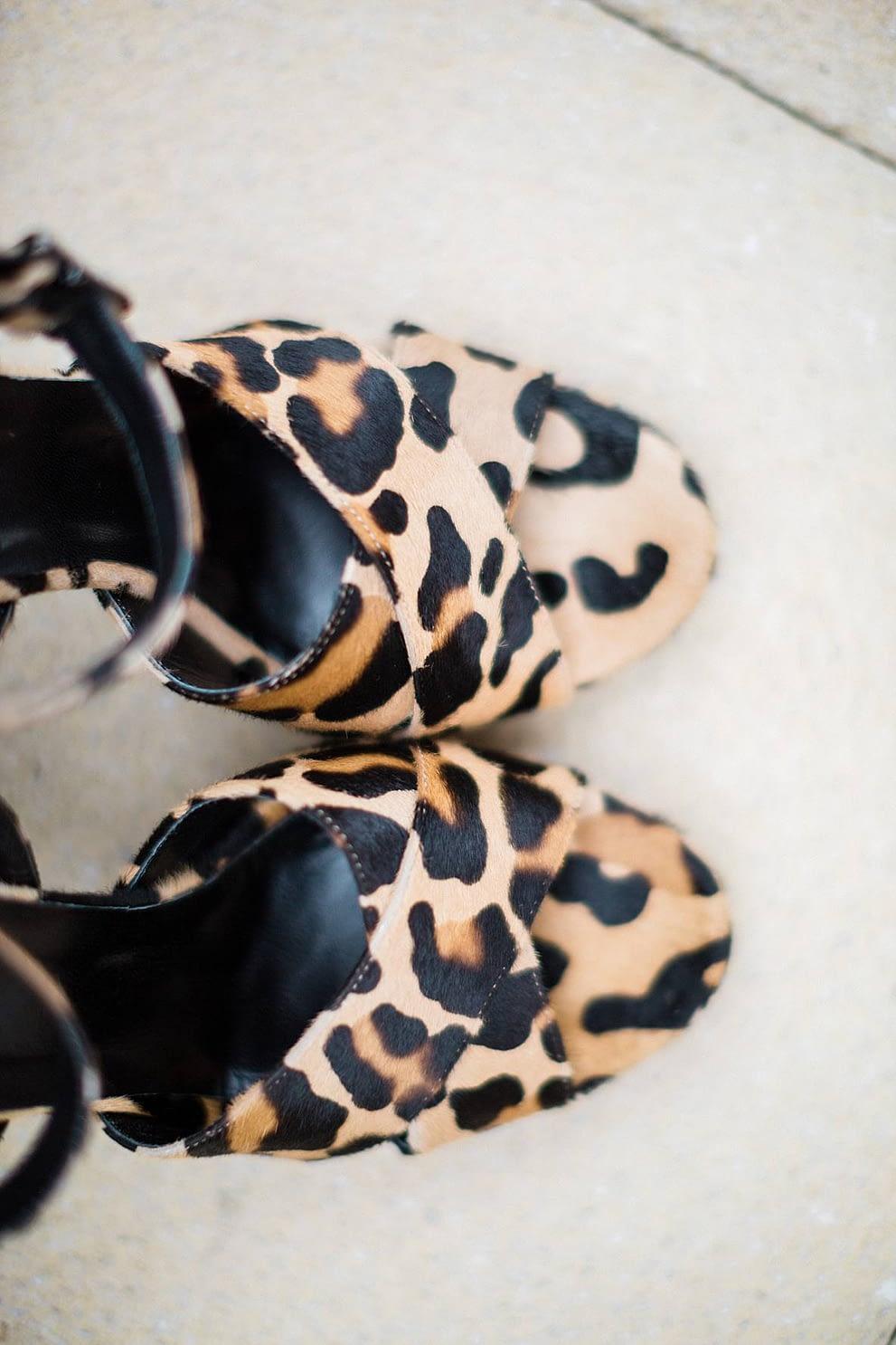 pattern wedding shoes gloucestershire wedding photographer