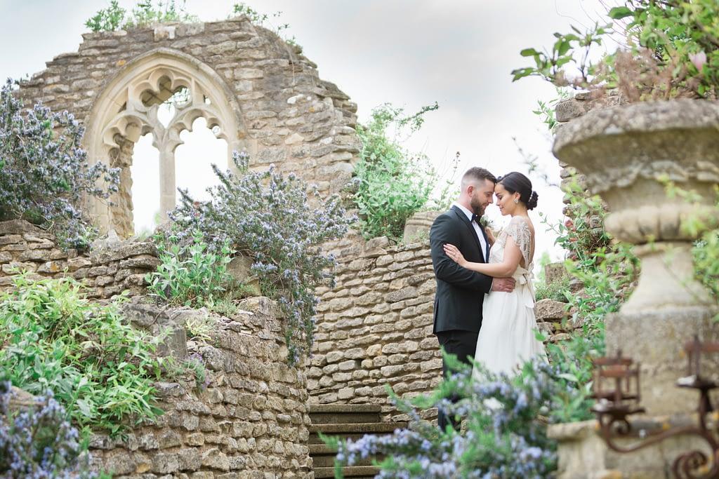 euridge manor wiltshire wedding photographer
