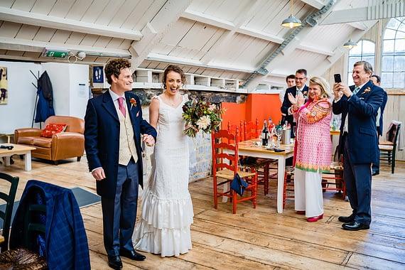 micro wedding photographer gloucestershire 2
