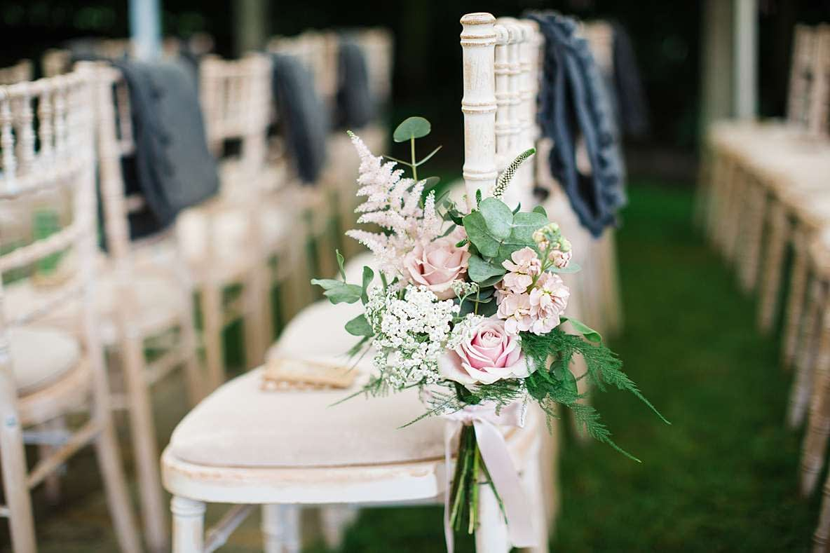floral arrangement photography gloucester