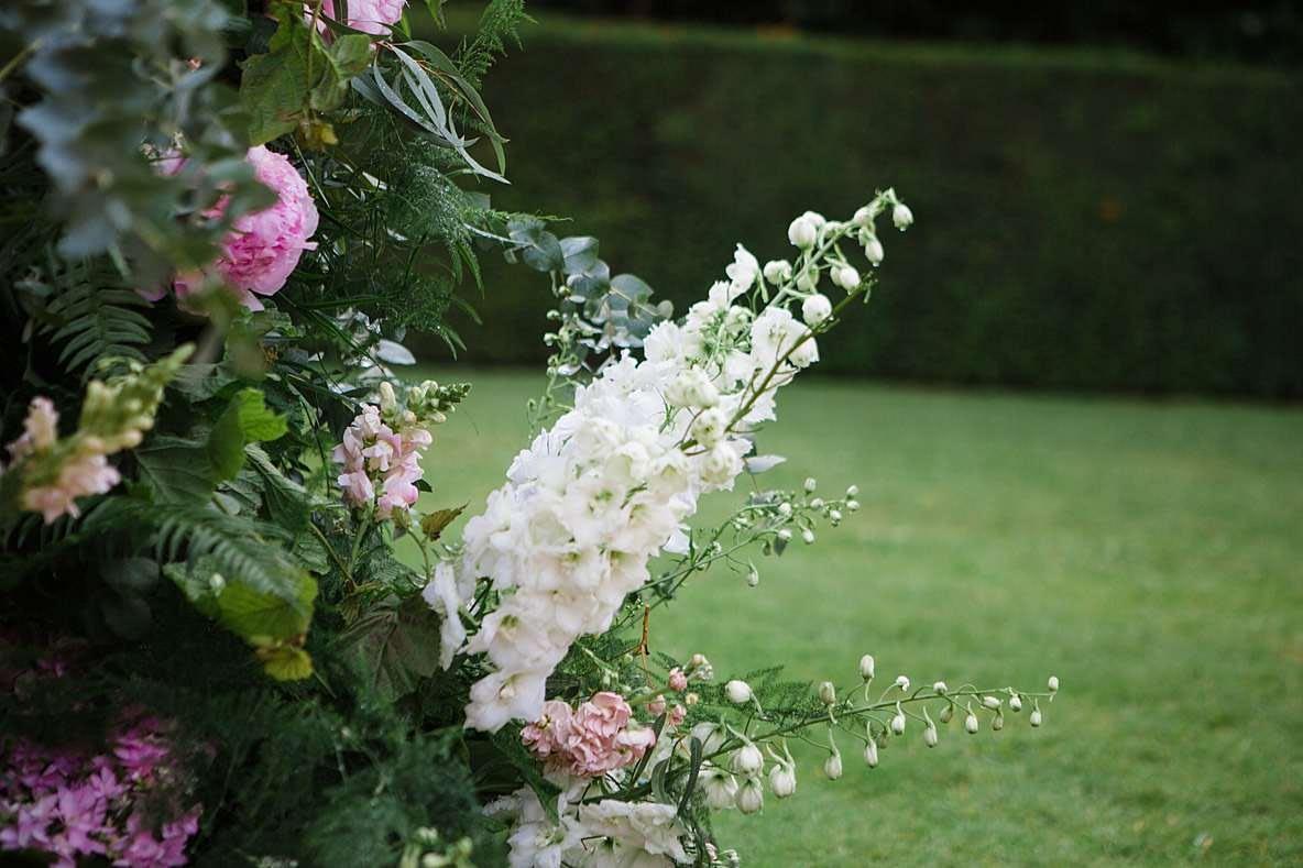 wedding flowers photographers cheltenham