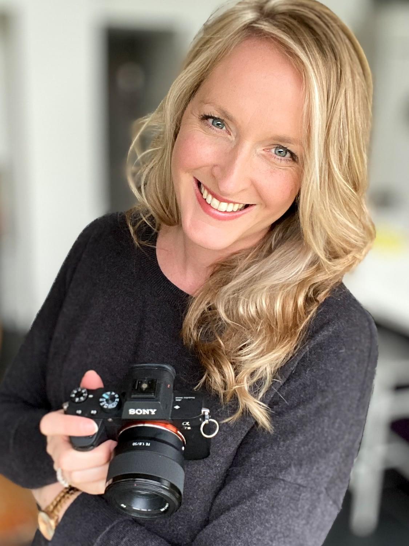 Alicia Garside Gloucestershire wedding photographer