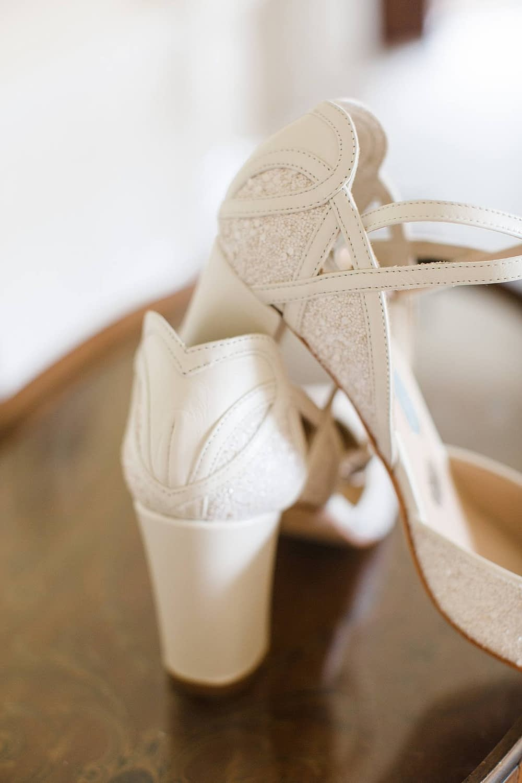 leather wedding shoes gloucestershire wedding photographer
