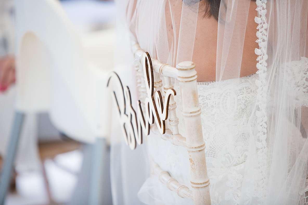 bride chair photographer cotswolds