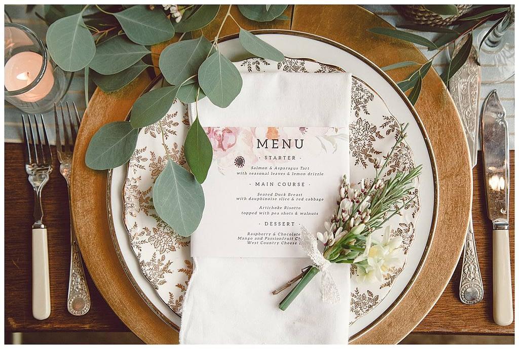 plate kingsweston house wedding photographer