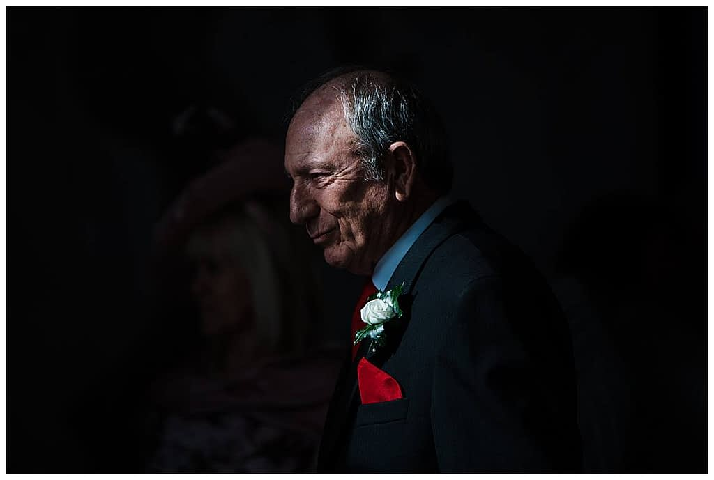 man bowood wiltshire photography wedding