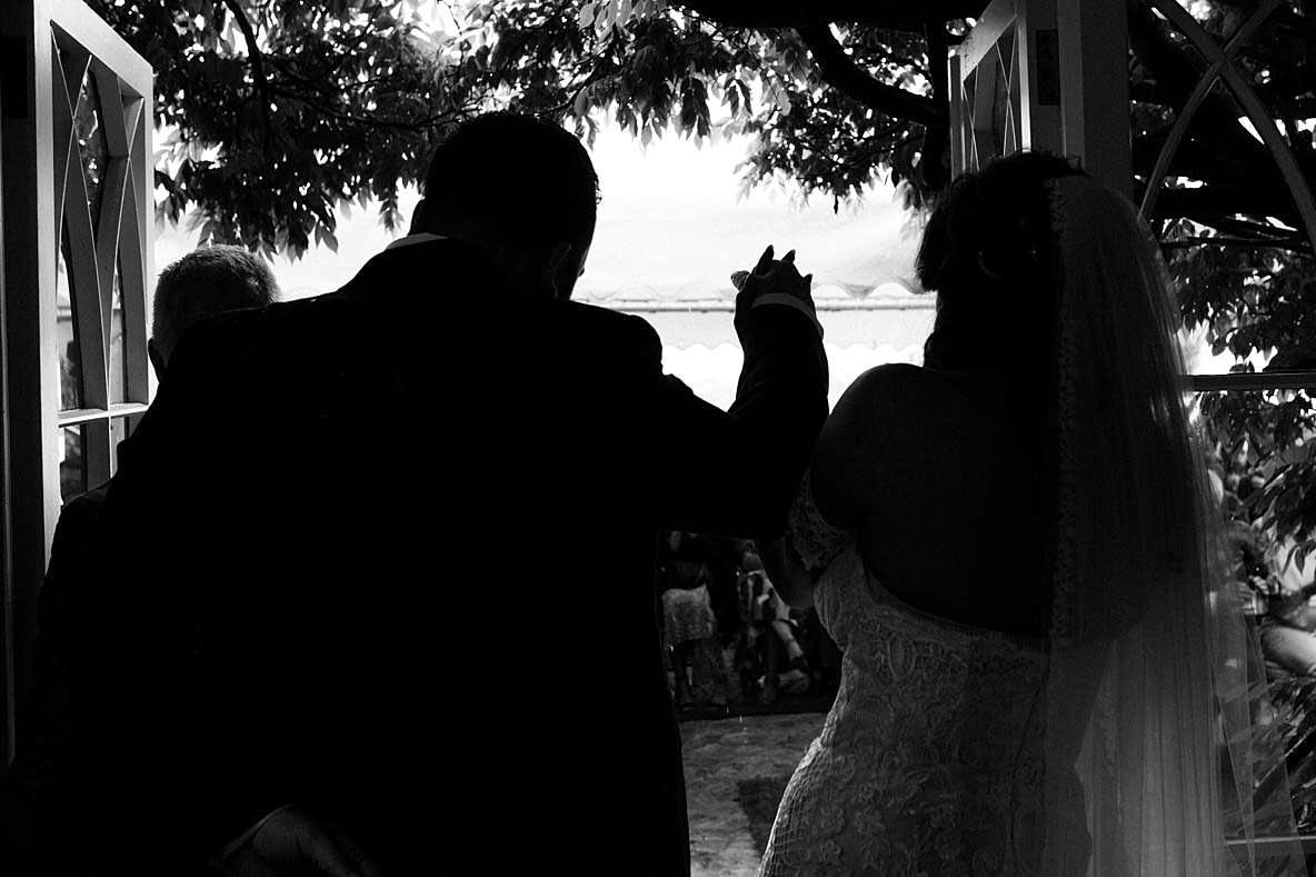 just married cheltenham photography
