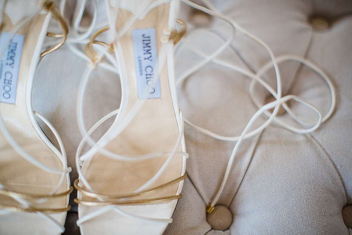 jimmy choo shoes gloucester photography