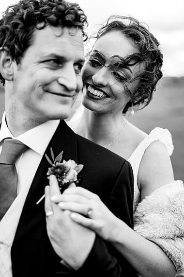 october wedding micro wedding photographer gloucestershire