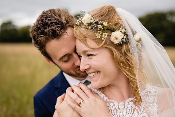wedding rings covid micro wedding photographer