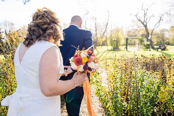 berwick lodge wedding photographer elopement1