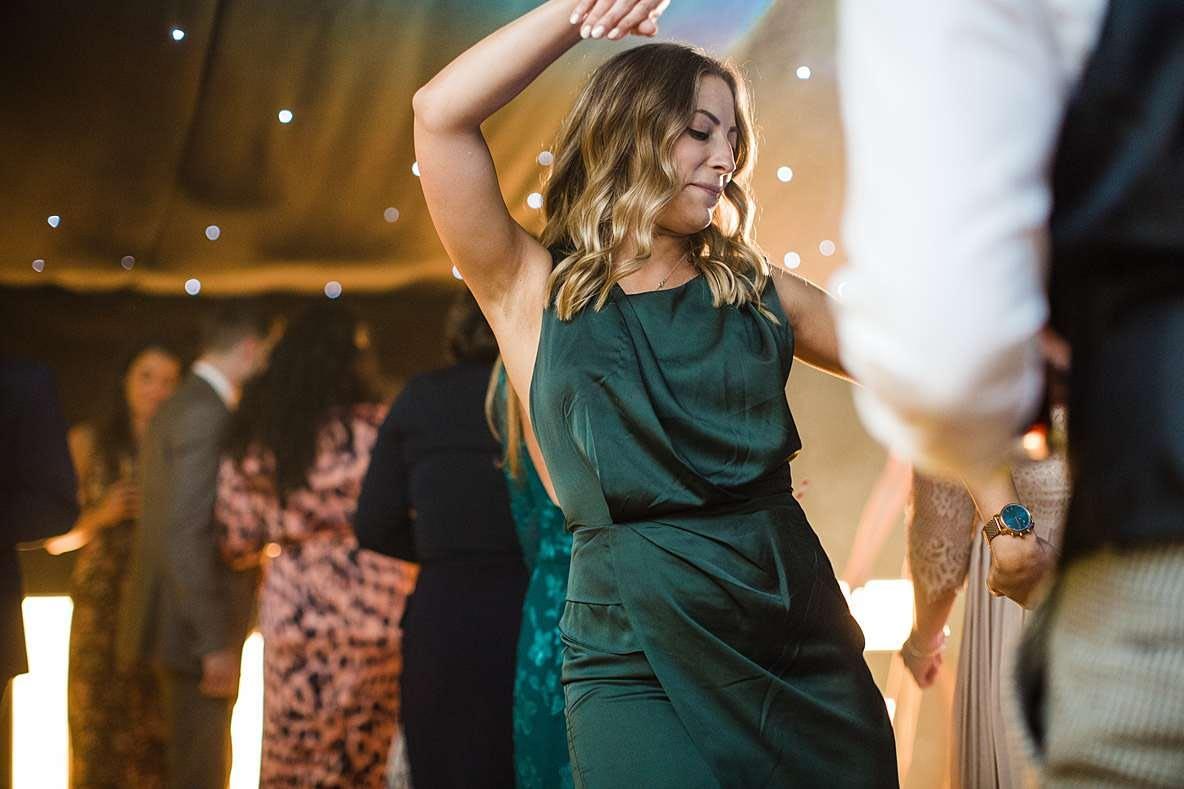 dancing gloucester photography