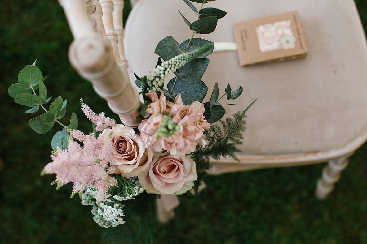 pink flowers photography bristol